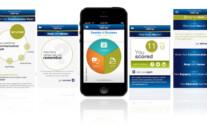 Dale Carnegie App