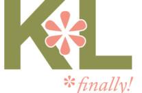 K&L Wedding Case Study