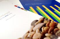 Philadelphia Insurance Annual Report