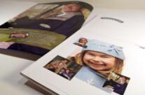 Tastykake Annual Report