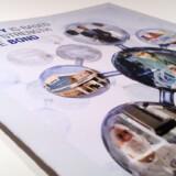 Baxter Brochure