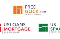 Fred Glick Companies logo