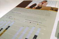 iPass Annual Report