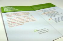 SmarterBenefit Brochure